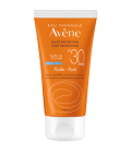 Avene SPF 30+ Fluido Oil Free 50 ML