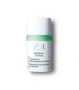 SVR Spirial Extreme 20 ml