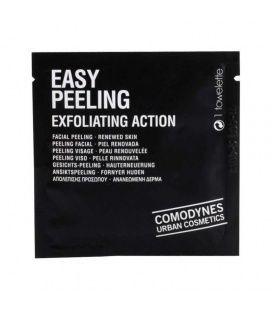 Comodynes Easy Peeling 1 Toallita