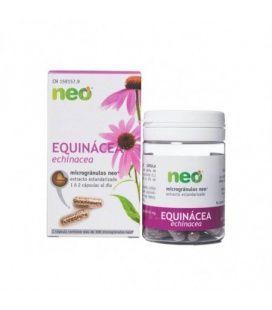 Equinacea Neo 45 Cápsulas