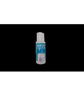 Gel Hidroalcohólico Mabo 60 ml