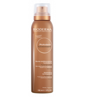 Bioderma Photoderm Spray Autobronceador 150 ml
