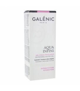Galenic Gel Aqua Infini 50 ml
