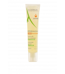 Aderma Epitheliale Ah Duo Gel Aceite 40Ml