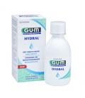 GUM Hydral Colutorio 300 Ml