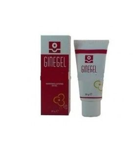 Ginegel Neocare 30 g