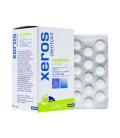 Xeros Dentaid Comprimidos 90 Comprimidos