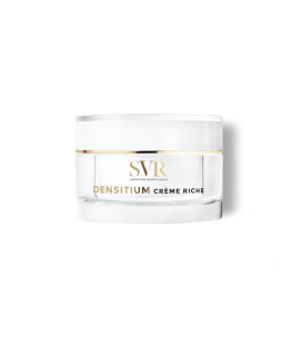 SVR Densitium Creme Riche 50 ml