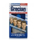 Grecian 2000 125 CC Loción Anticanas