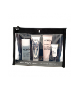 Filorga Routine Kit Radiance Boosters