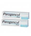 Pack 2 Parogencyl Control Pasta Dental 125 Ml