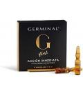 Germinal AI Progressive Lifting 5 Ampollas