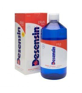 Desensin Plus Colutorio Dental 1000 ml