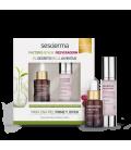 Pack Sesderma Serum Factor G + Crema Resveraderm