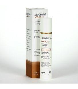 Sesderma Azelac RU Crema Gel Despigmentante 50 ml