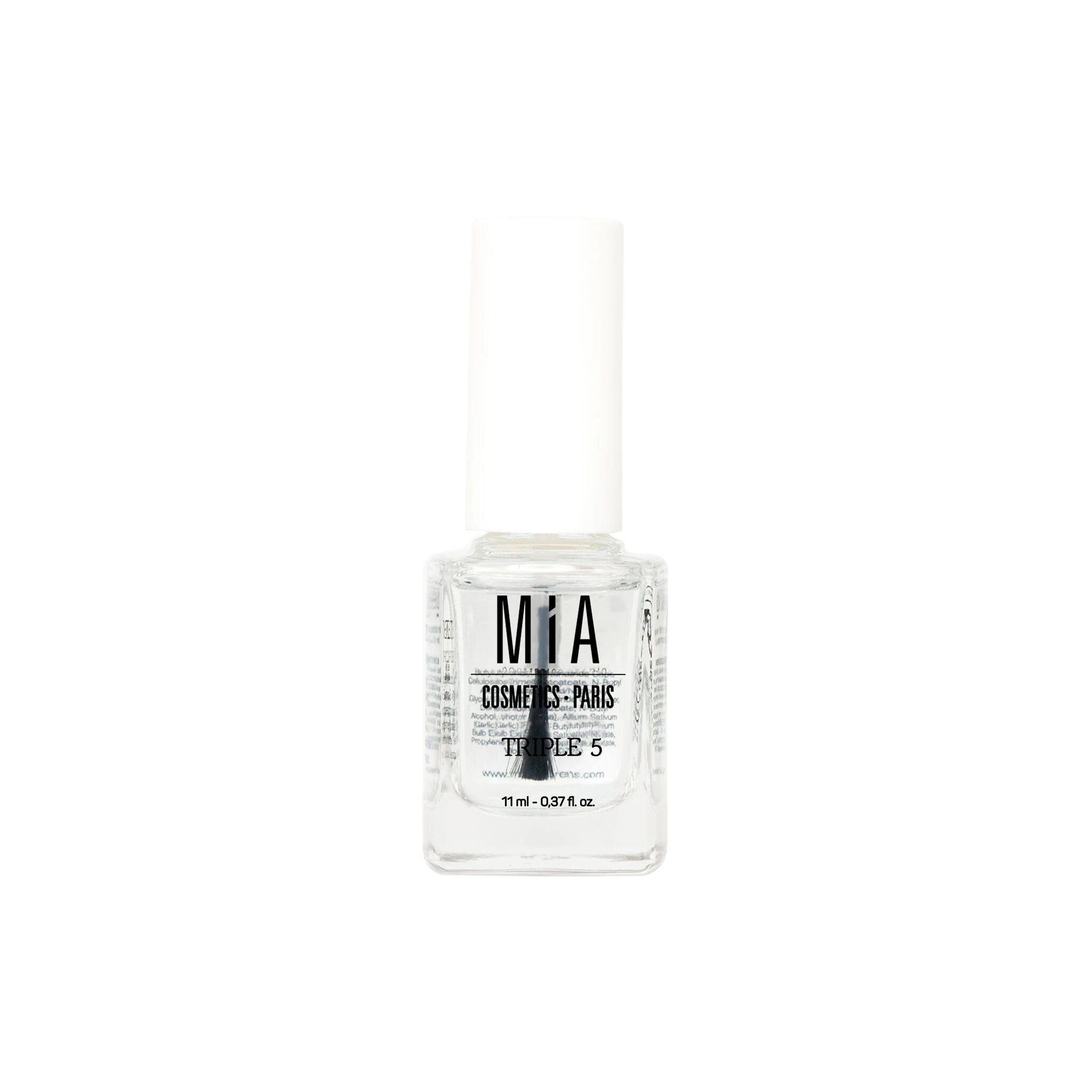 Mia Cosmetics Triple 5...
