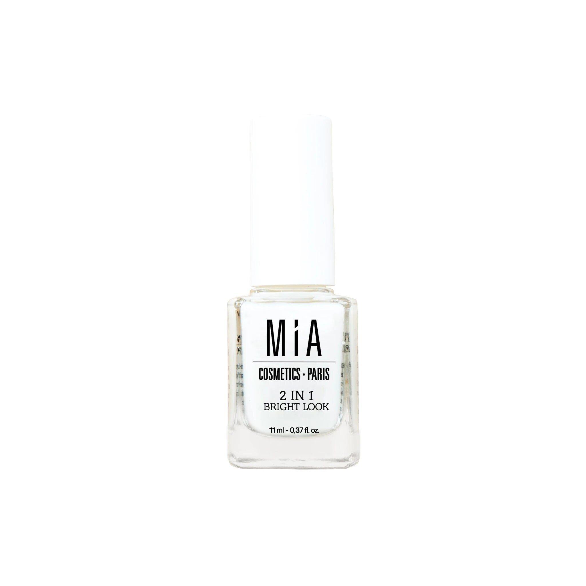 Mia Cosmetics 2 In 1...
