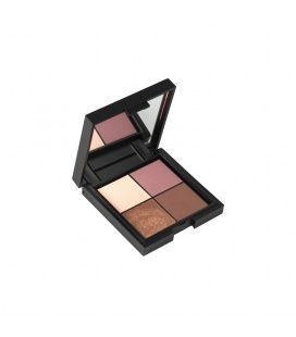 Mia Cosmetics Dore Eyeshadow Palette