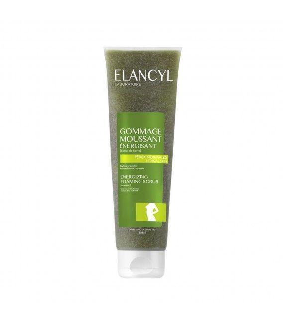 Elancyl Exfoliante Tonificante Gel 150 ml