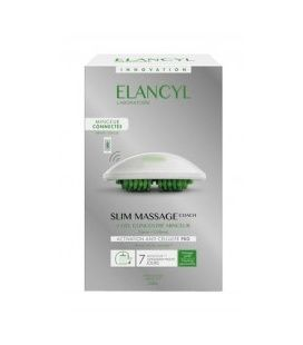 Elancyl Slim Massage Coach + Gel Concentrado Reductor 200 ml