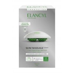 Elancyl Slim Massage...