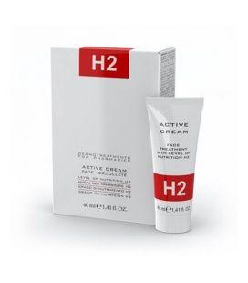 Vital Plus Active H2