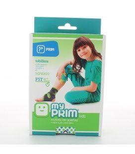 Prim Kids Tobillera Talla 2 MPK800