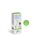 Fitonasal Biopomada 10 ml