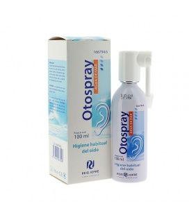 Otospray 100 ml