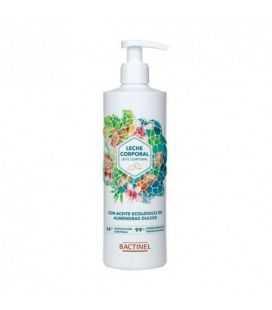 Bactinel Leche Corporal 300 Ml
