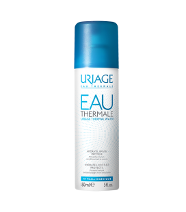 Agua Termal Uriage 150 ml