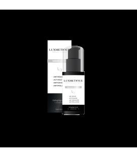 Luxmetique Serum 4A Dia 30 ml