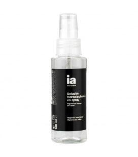 Interapothek Spray Hidroalcoholico Niños 100 ml