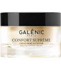 Galénic Confort Supreme Crema Rica Nutritiva 50ml