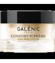CONFORT SUPREME CREMA RICA NUTRITIVA GALENIC 50 ML