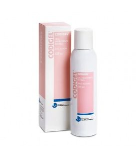 Codigel Gel Hidratante Intimo 125 Ml