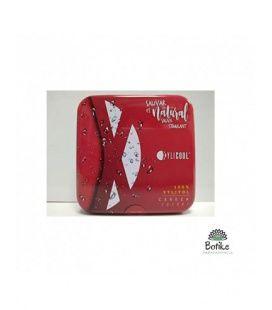 Xylicool Caramelos Sabor Cereza 50 G