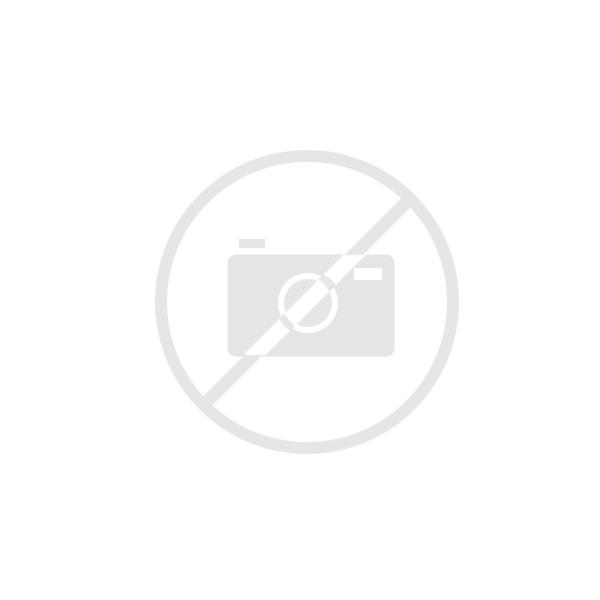 Hell Tushell Spray Nasal