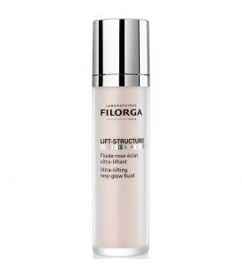 FILORGA LIFT-STRUCTURE RADIANCE 50ML