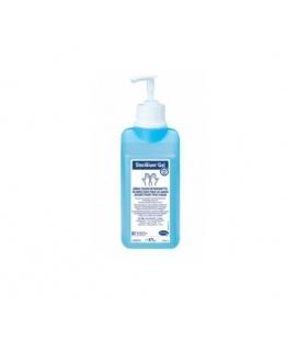 Sterillium Gel Antiséptico Piel 475 ml