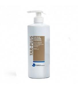 Tar-Plus Líquido Solución Jabonosa 500 ml