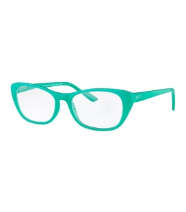 Gafa IAVIEW Paris Green +2,50