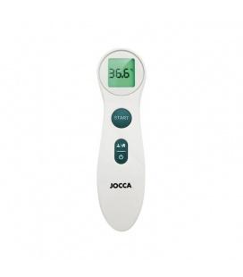 Jocca Pharma Termometro Infrarrojo