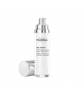 Filorga Age Purify Fluide 50 ml