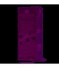 Papilocare Gel Genital Externo 30 ml
