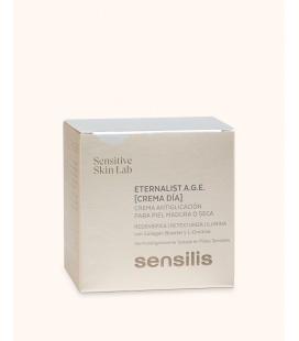 Sensilis Eternalist A.G.E. Crema Día 50 ml