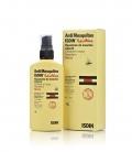 Isdin Spray Pediatrics Repelente De Insectos Antimosquitos