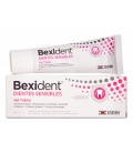 Bexident Dientes Sensibles Gingiprotector Gel 50ml