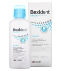Bexident Encias Colutorio Triclosa 250 Ml