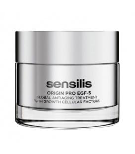 Sensilis Origin Pro EGF-5 Crema